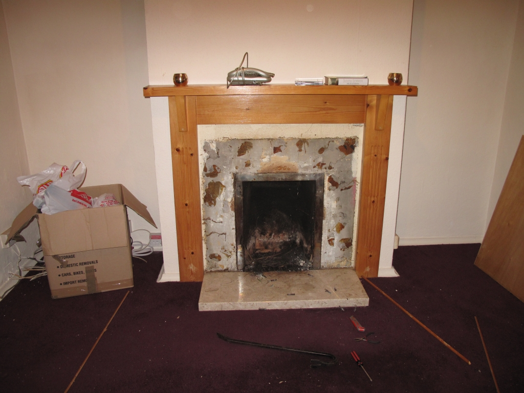 open fire chimney simple warmflue with open fire chimney open
