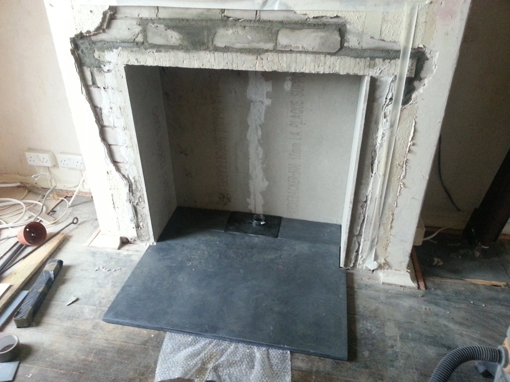 fireplace sundaes on saturdays